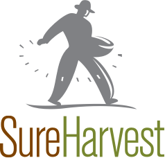 SureHarvest