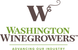 Washington Winegrowers